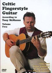 Гитара -обучение в видеоформате. Видеошколы  от лучших гитаристов мира