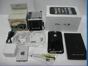 For Sale Brand New Apple Iphone 4G 32GB,  Nokia N8,  Black Berry Bold Bu