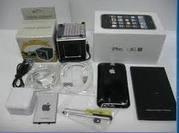 For Sale Brand New Apple Iphone 4G 32GB,  Nokia N8,  Black Berry Bold Bu