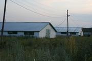 продажа земли в спасском районе,  срочно) Болгар