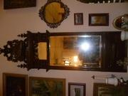 продаю старинную мебель