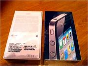 Apple iphone 4g 16gb