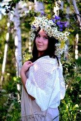 Фотосъемки в Казани :)