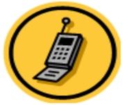 Ремонт сотовых телефонов, цифровых фотоаппаратов, GPS навигаторов
