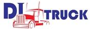 Запчасти для американских и европейских грузовиков