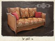 Продаем мебель в стиле
