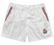 iciceshop-Moncler men summer Pants