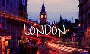 Английский язык в Лондоне по самым выгодным ценам