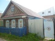 Продаю дом с участком в Казани