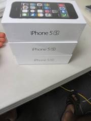 Новый Sony Xperia Z и яблочный iPhone 5S
