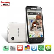 Новый смартфон Lenovo A800 купить в Казани