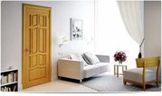Йошкар-Олинские Двери