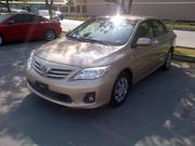 2011 Тoyota Corolla Продается  (Срочно.) @ $8 500
