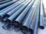 ПЭ трубы для канализации