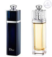 Лицензионная парфюмерия купить в Казани