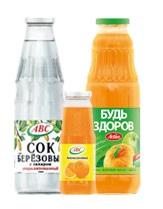 Продукты питания оптом из Беларуси