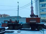 Автокраны в аренду 32т-50т.,  город/пригород