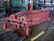 Металлоформы для  ЖБИ от производителя