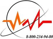 Продать akции БЭНЗ,  Татнефтепром,  КМПО в Казани