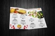Дизайн сайтов,  разработкалоготипа,  визитки,  баннера,  брошюры и тп