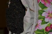 натуральная косметика,  монастырские бальзамы,  чаи,  сборы трав
