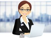 Менеджер по работе с постоянными клиентами