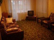 2 комнатная квартира посуточно в Казани