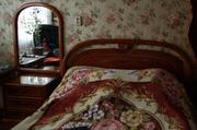 Продаётся мебель для спальной б/у